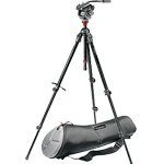 ��������� ������ Manfrotto 501HD