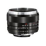 ��������� Carl Zeiss Canon 50 mm F/1.4