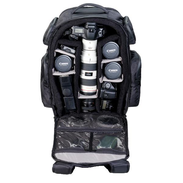 где купить школьный рюкзак: bask рюкзаки.